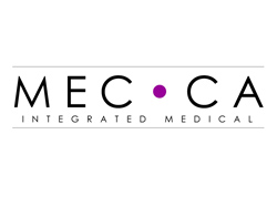Mecca Integrated Medical Center