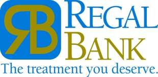 www.regalbanknj.com