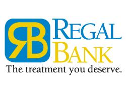 Regal Bank