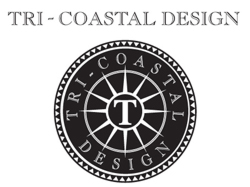www.tricoastaldesign.com